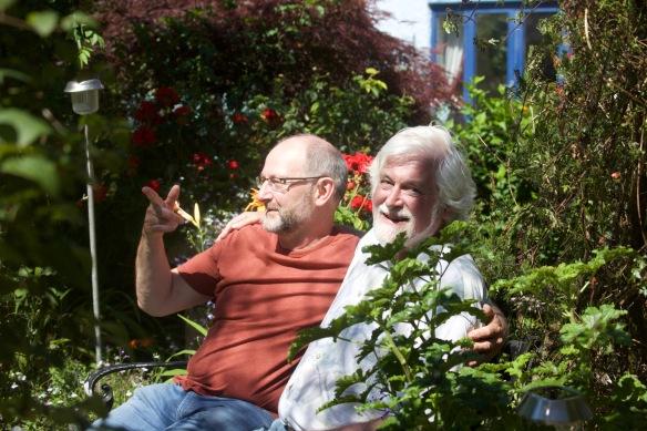 Derrick and Geoff 3