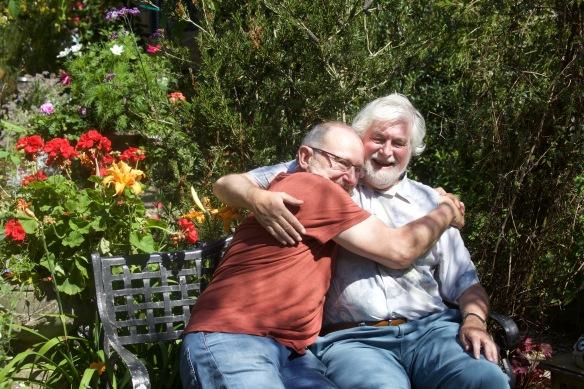Derrick and Geoff 4