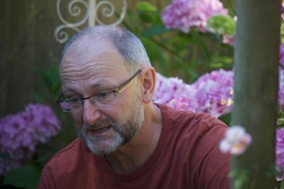 Geoff Le Pard 4