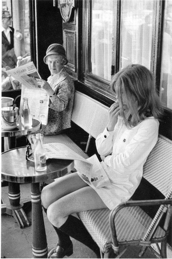 brasserie-lipp-1969