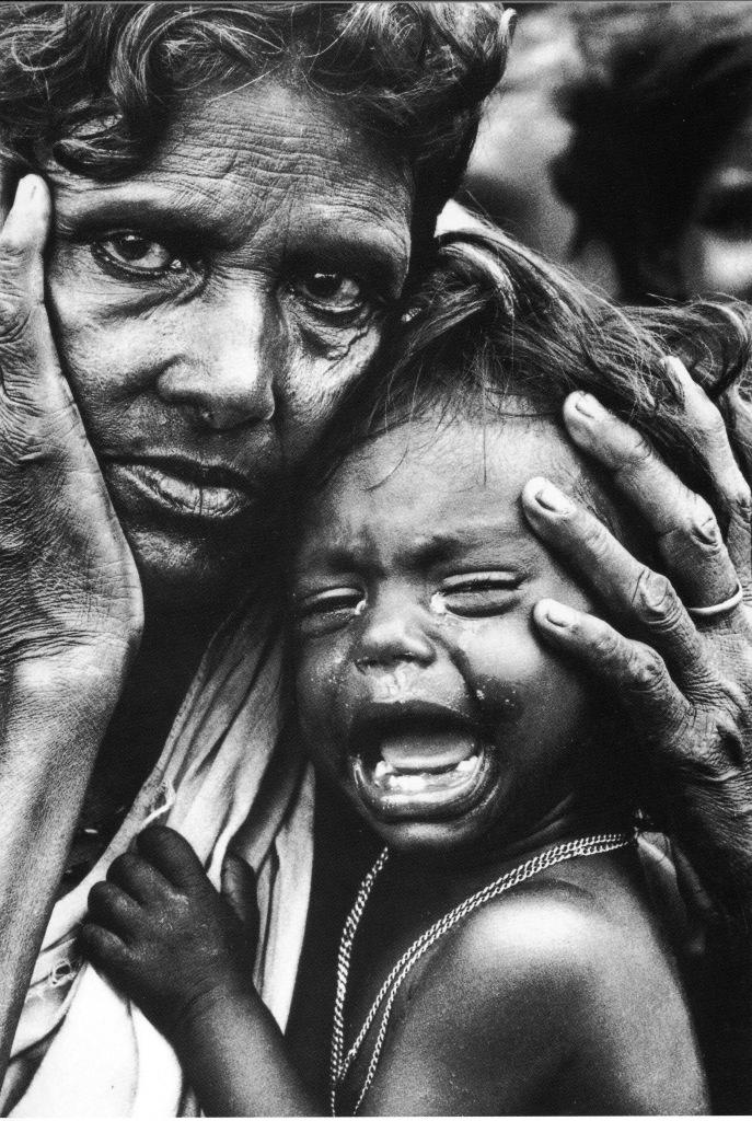 Bangladesh 1971