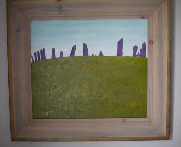 Painting 11