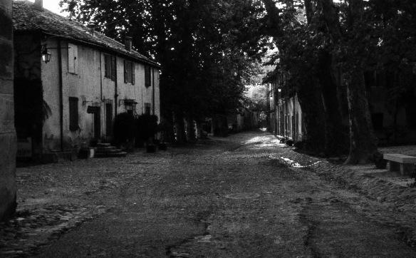 Street 9.82