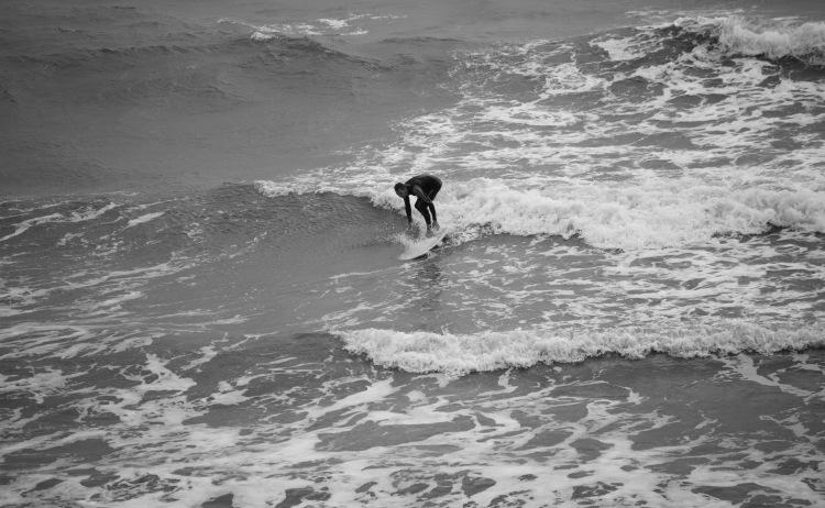 Surfer 5