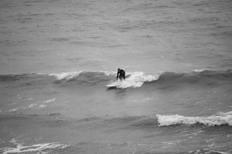 Surfer 7