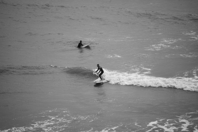 Surfers 3