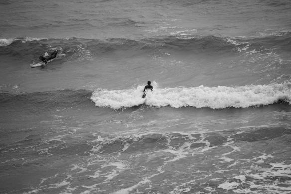 Surfers 5
