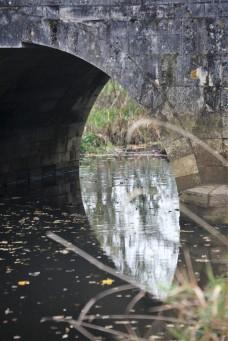 Boldre Bridge 1
