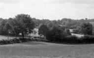 Landscape 1985 1