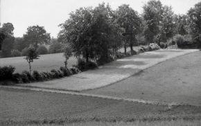 Landscape 1985 5