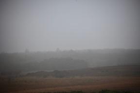 Misty moor 5
