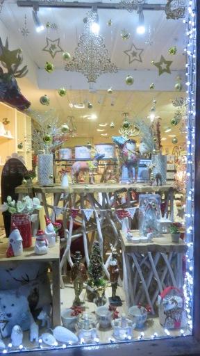 Shop window 1