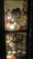 Shop window 2