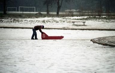 Sam on ice 12.86
