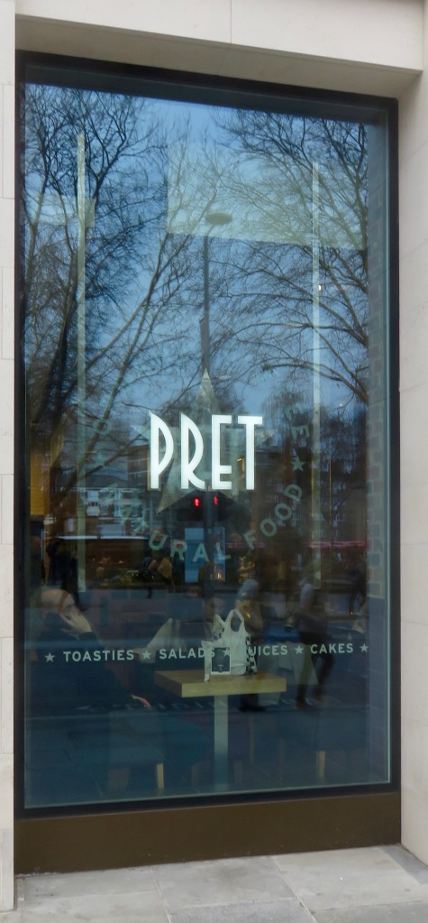 Pret window 4