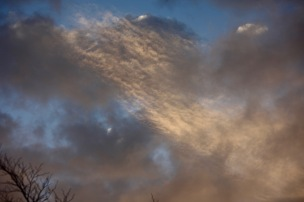 Skies at Dawn 5