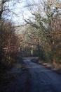 Holmesley Passage 2