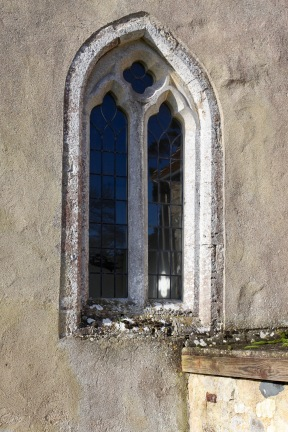 Church windows 2