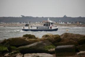 Ferry boat 1