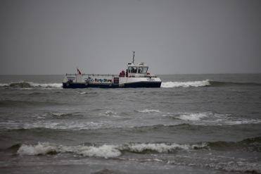 Ferry boat 2
