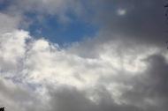 Skyscape 7