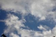Skyscape 8