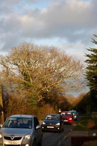 Christchurch Road 2
