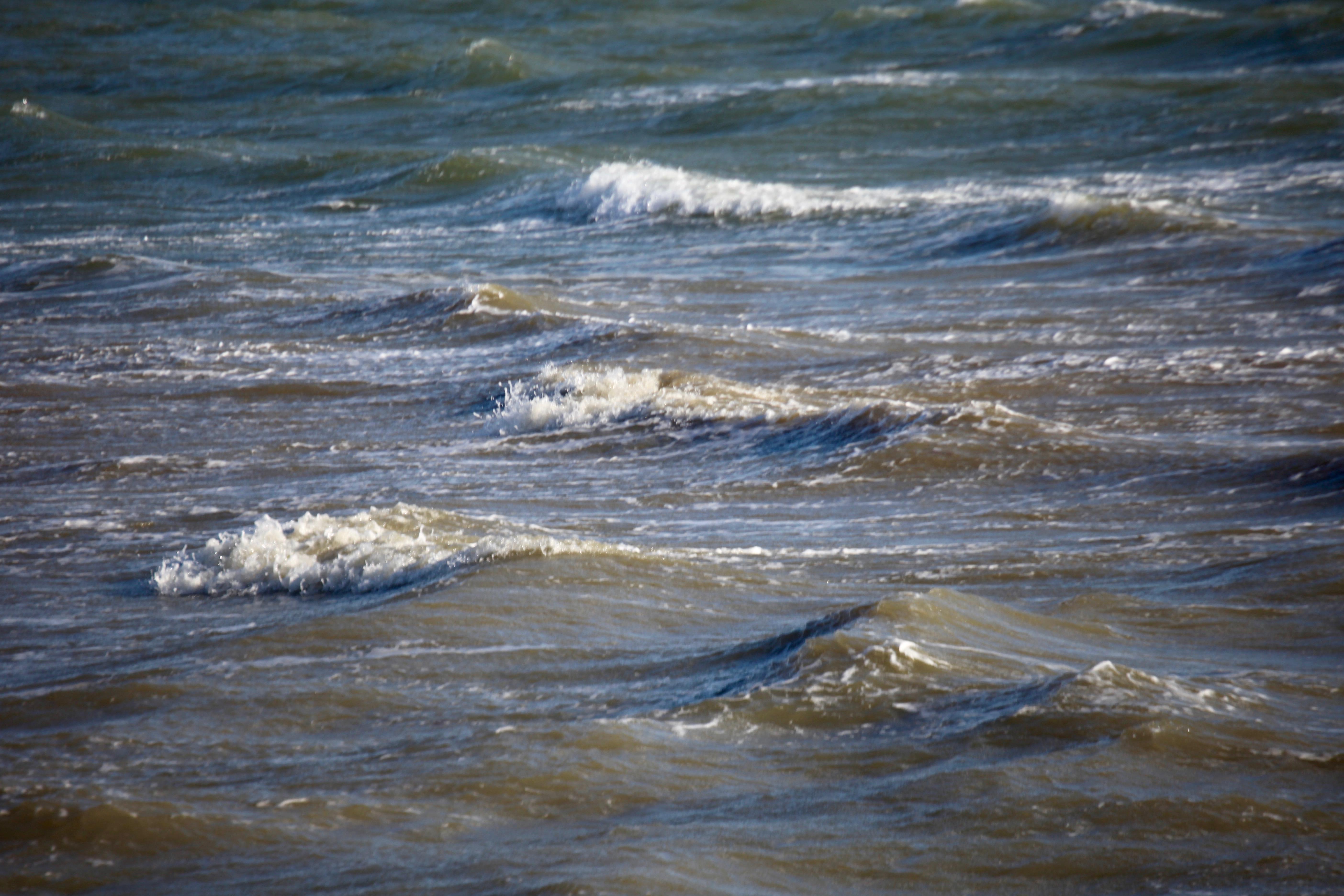 Waves 3