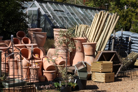 MacPenny's pots