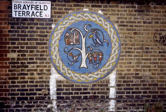 Brayfield Terrace N1 9.04