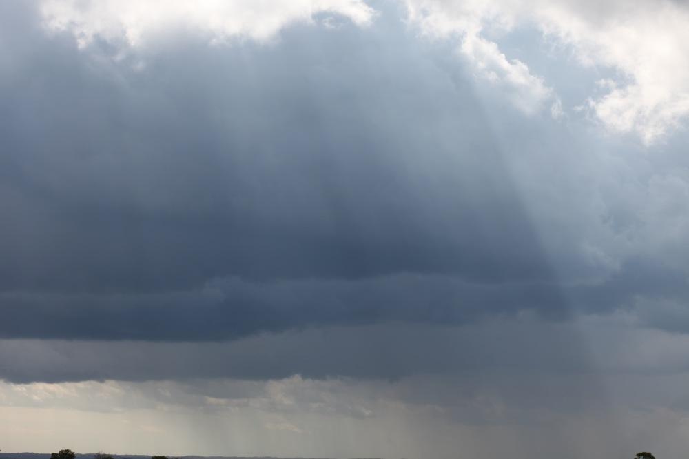 Rainclouds 3