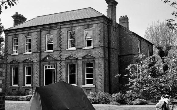 Lindum House 5.90 1