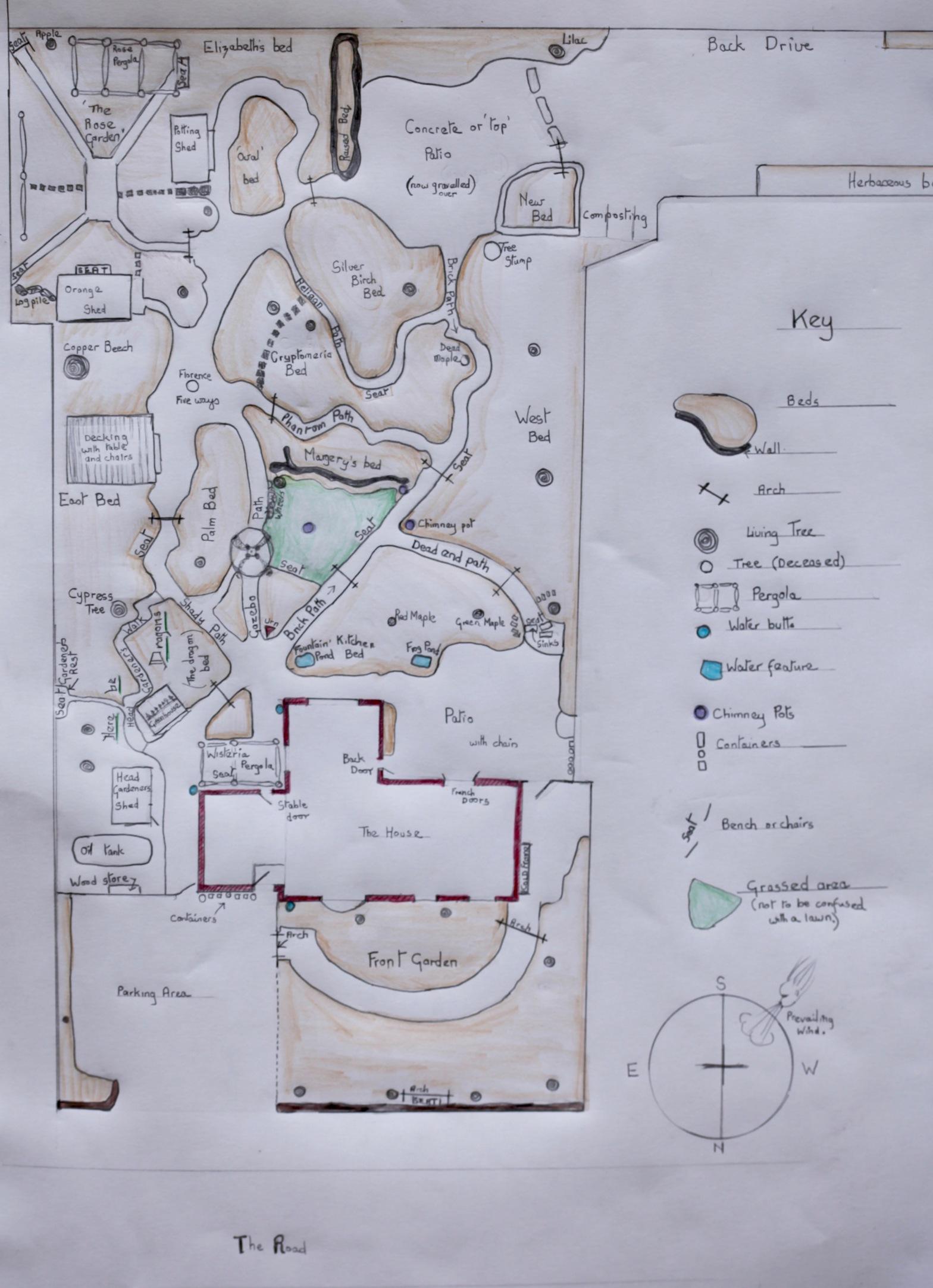Garden Map crop 1