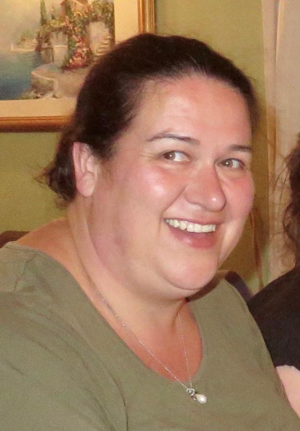 Becky 3