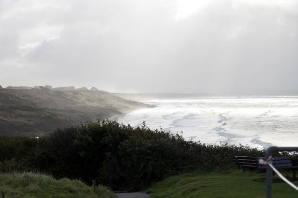 Coastline 1