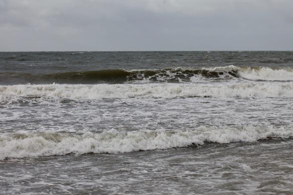 Seascape 6