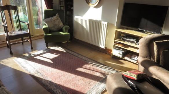 Sitting room shadows 1