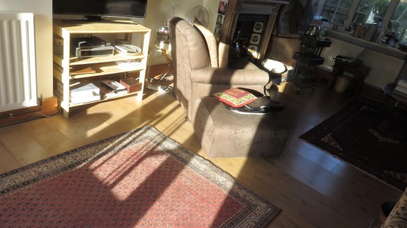 Sitting room shadows 2
