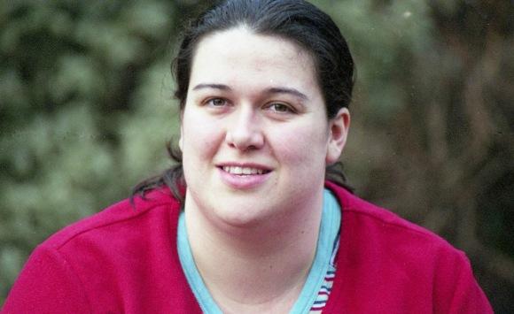Becky 2002 1