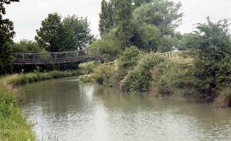 Bridge 7.03