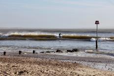 Surfer 14