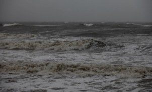 Waves 9