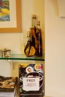 Kitchen display 2