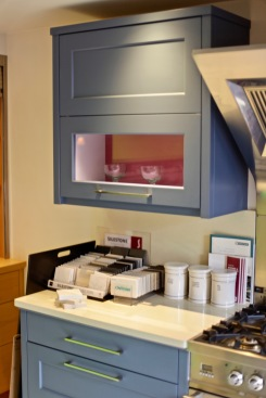 Kitchen display 4