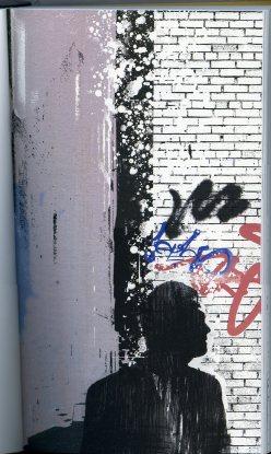 New York Trilogy006