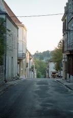 rue St Jacques 2