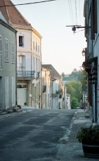 rue St Jacques 3