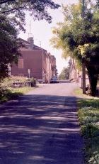 Street scene 9.03