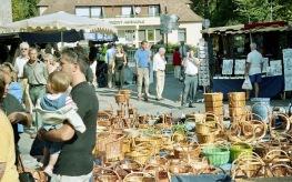 Market baskets 9.03