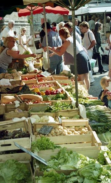 Market veg 9.03